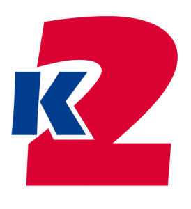 K2-Werbung GmbH